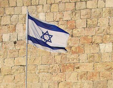 Prezydent Izraela: Nie możemy pozwolić na to, by Żydzi bali się chodzić...