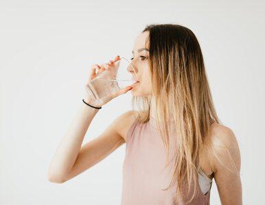 Co dzieje się z twoim ciałem na diecie? Wyjaśnia dietetyk