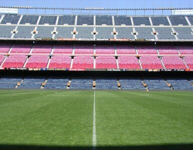 Selekcjoner reprezentacji Brazylii: Messi ma jeszcze dwa lata