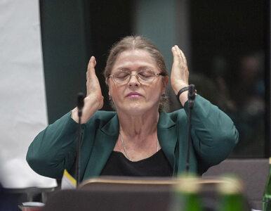 Pawłowicz do Grety Thunberg: Skończ z tymi wagarami, bo poważnie...