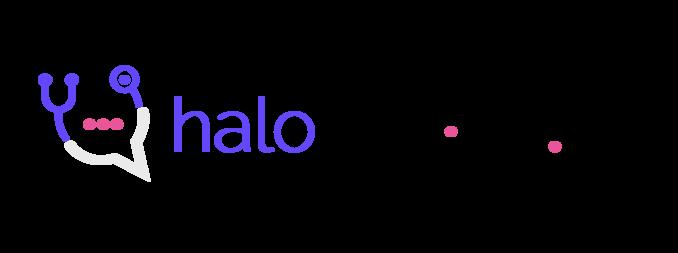 haloDoctor.pl
