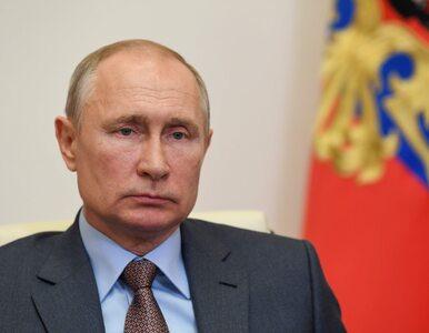 Rosja wzywa swojego ambasadora z USA. Tuż po mocnym wywiadzie Joe Bidena