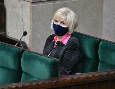 Wybór nowego RPO. Senat podjął decyzję w sprawie Lidii Staroń