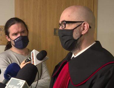 Wypadek kolumny rządowej z Beatą Szydło. Sąd ponownie przesłucha świadków