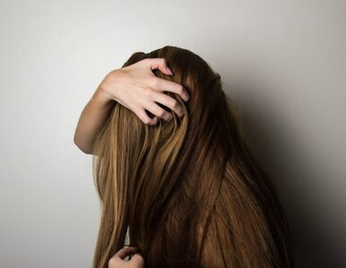 Te kobiety mają najdłuższe włosy w Polsce! Jak o nie dbają?