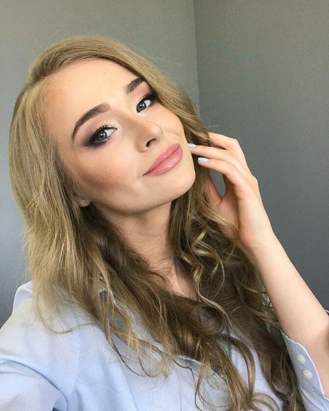 Natalia Piguła