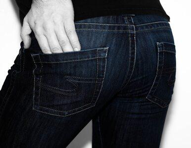 Masz szerokie biodra? Może uchronisz się przed cukrzycą typu 2. Ciekawe...