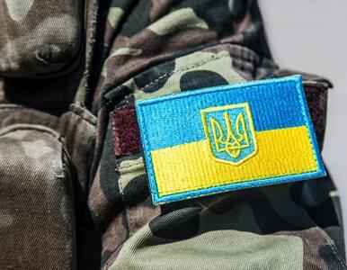 Ukraińscy żołnierze dokonali mordu na cywilach