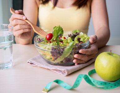 Jak jedzą Polacy po czasie społecznej izolacji? Sondaż
