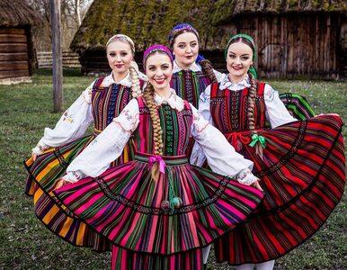 Eurowizja 2019. Znamy piosenkę, którą wykona Tulia w Izraelu