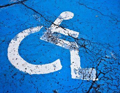 Niepełnosprawny intelektualnie 13-latek uciekł z domu?