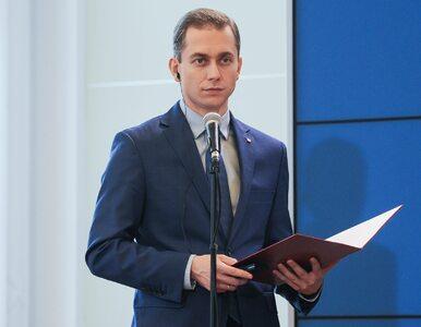 Premier Czech będzie reprezentował Polskę na Malcie? Tomczyk: Nie...