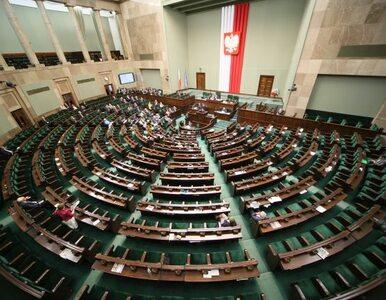 Poseł PSL tłumaczy: komisja śledcza nic nie daje