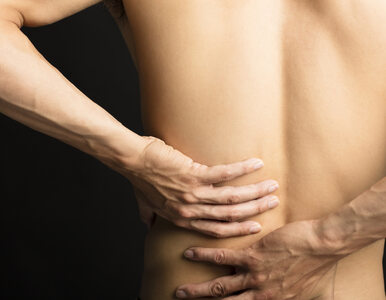Kręgosłup – dlaczego boli i jak sobie pomóc?