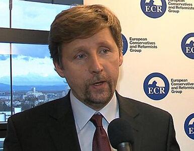 Migalski: te wybory rozstrzygają o dalszych losach Ukrainy