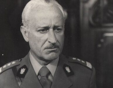 """Nie żyje Kazimierz Witkiewicz. Zasłynął swoją rolą w """"Nie lubię..."""