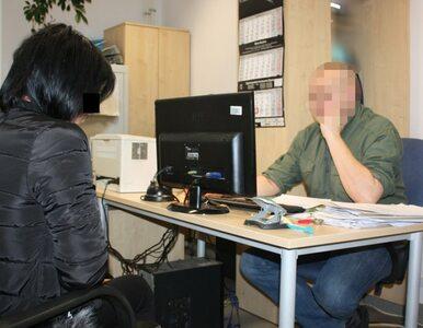 Pielęgniarka okradła chorą pacjentkę. Zabrała kartę i wyczyściła jej konto