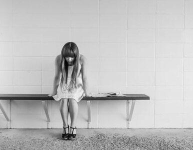Po tych słowach można poznać, czy ktoś zmaga się z depresją