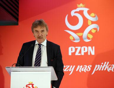 Polska zorganizuje finały MŚ U-20! Znamy miasta gospodarzy