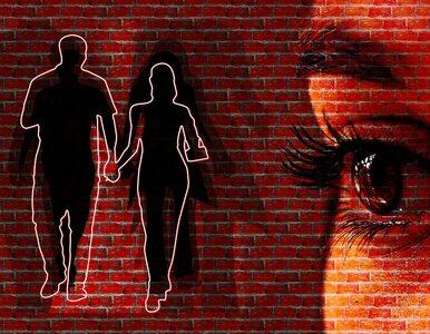 Jak kobiety i mężczyźni wybaczają niewierność? Badania pokazują różnice
