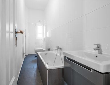 Spłukiwanie toalety rozniesie koronawirusa? Nowe doniesienia z Chin