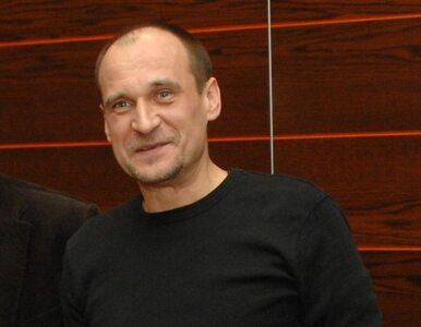 Kaczyński chciał się spotkać z Kukizem. Muzyk odmówił