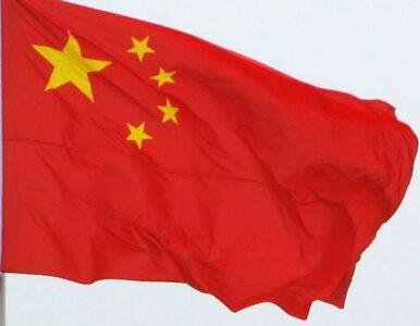Chiny: oddziały paramilitarne usunęły protestujących