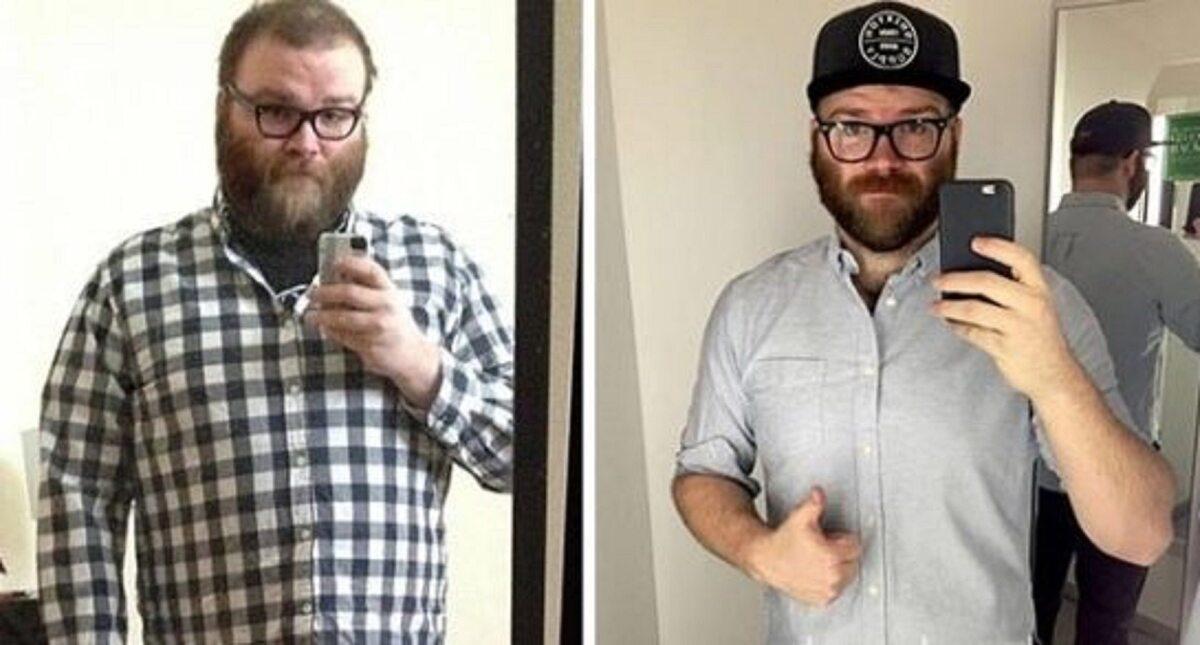 2 lata bez alkoholu