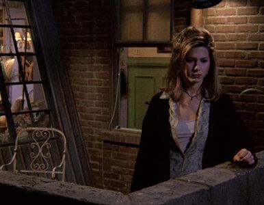 """Quiz z 12. odcinka serialu """"Przyjaciele"""". Pamiętasz tuzin lasagne Moniki?"""
