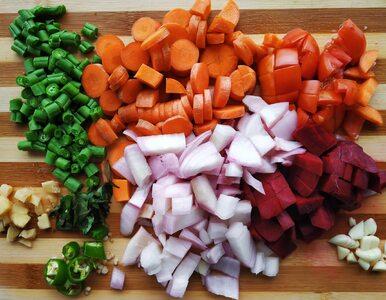 Jak gotować warzywa? Odpowiedź na to pytanie wcale nie jest taka prosta