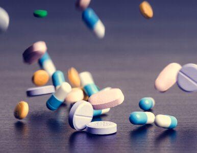 Lek na koronawirusa zablokowany przez WHO. Dlaczego?