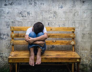 Wykorzystywanie seksualne w dzieciństwie – następstwa psychiczne i...