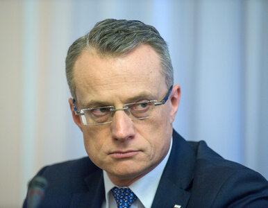 Napięte relacje między Polską a Izraelem. Rodzina ambasadora wraca do...