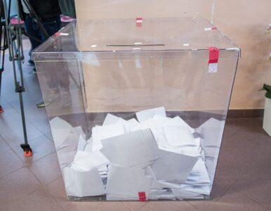 NA ŻYWO: Wieczór wyborczy w serwisie Wprost.pl