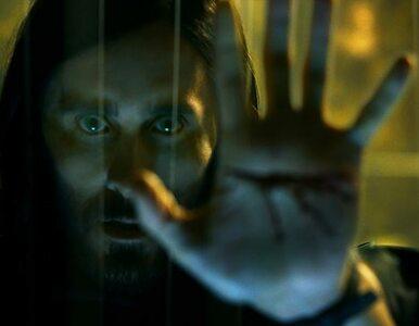 Jared Leto superbohaterem Marvela. Zagra Morbiusa w uniwersum Spider-Mana