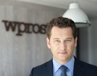 Prezes PMPG Polskie Media inwestuje w fundusz Poland Growth Fund III...