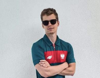"""Poważne oskarżenia ze strony polskiego pływaka. """"Będę musiał rywalizować..."""