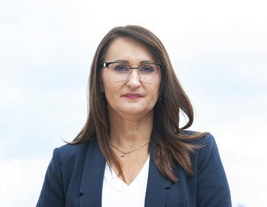 Spór między wojewodą a miastem. Wiceprezydent Warszawy ujawnia...