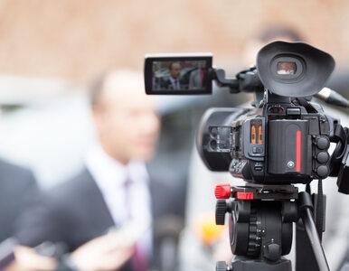Będą nowe regulacje dotyczące rynku mediów w Polsce. Gliński: Musimy...