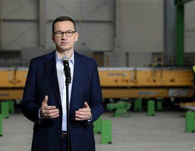 Premier ogłosi dziś założenia Krajowego Planu Odbudowy. Czym jest i...
