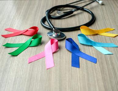 Naukowcy: Osoby, które przeżyły raka, przeceniają jakość swojej diety....
