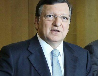 KE: Rumunia zawiodła nasze zaufanie