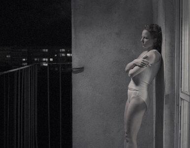 Berlinale '16 - Zjednoczone Stany Miłości