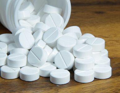 Uważaj na ten popularny lek przeciwbólowy. Potwierdzono niekorzystne...