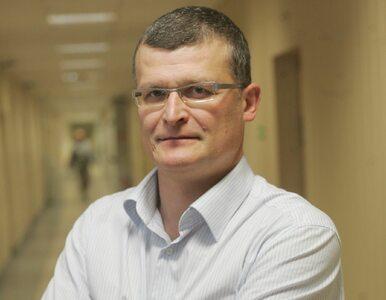 Ekspert ds. walki z COVID-19 tłumaczy, jak odczytywać dane pulsoksymetru