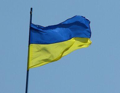 Szturm na Ministerstwo Obrony Ukrainy