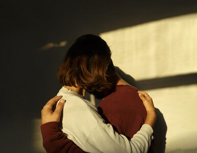 Dlaczego niektóre pary przyjaźnią się po rozstaniu? Badani wskazali 7...
