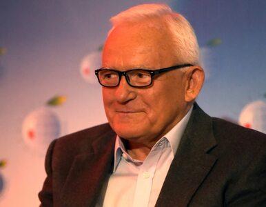Miller: Jeśli PiS wygra wybory, to znaczy, że dla Polaków kwestie...
