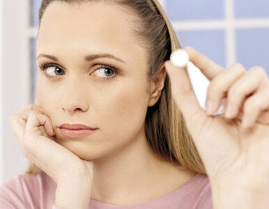 Antydepresanty wpływają na zdrowie jelit. W jaki sposób?