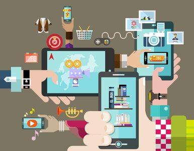 Darmowe gry na smartfony to już przeszłość. Model freemium zdominował...
